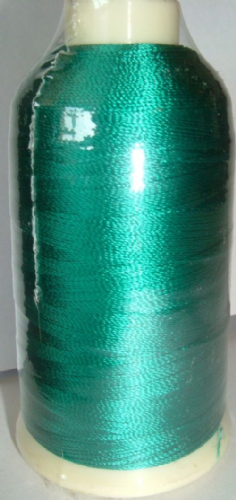 Marathon Embroidery Machine RAYON Thread -  1106